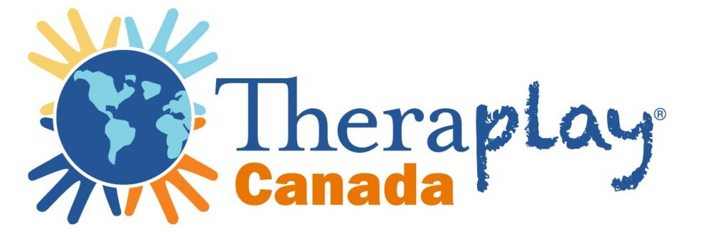 Theraplay Canada